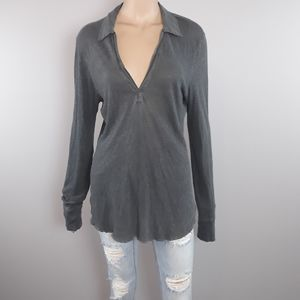 Standard James Perse Tunic